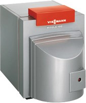 Viessmannpa-vl100.jpg (7642 Byte)
